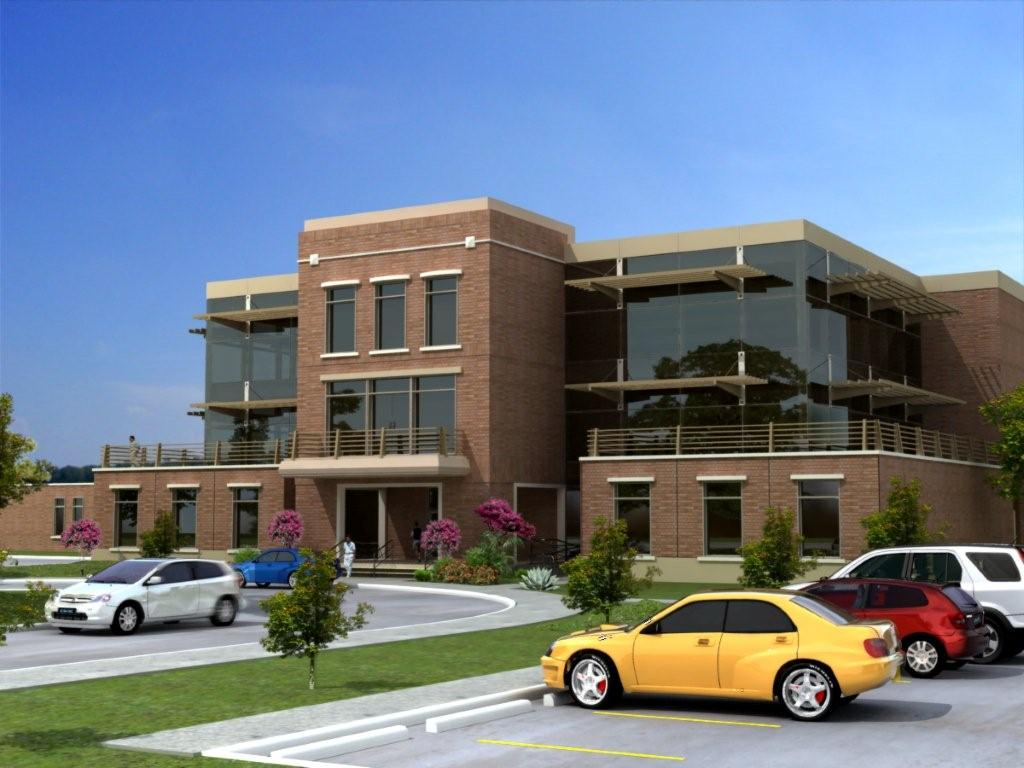 3d Rendering Contract Autocad Drafting Service