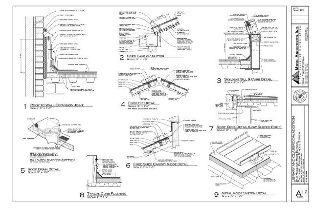 Autocad Drafting Contract Autocad Drafting Service