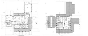 Custom-house-plan-design